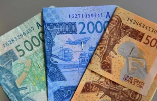 La CEDEAO veut frapper une nouvelle monnaie pour remplacer le franc CFA