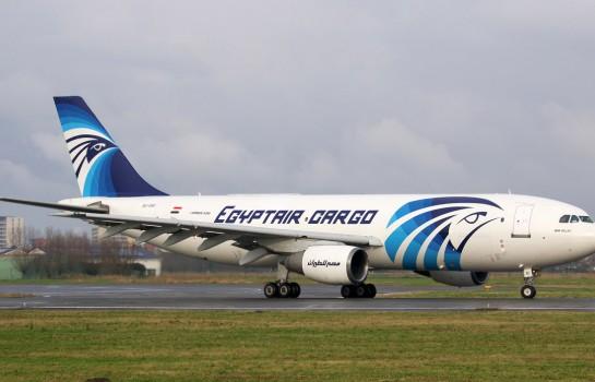 EgyptAir Cargo renouvelle sa flotte, 05 nouveaux avions attendus
