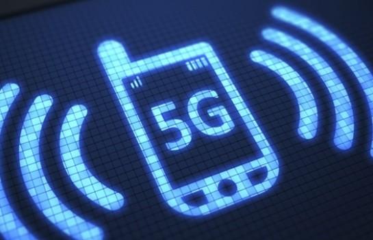 Les Chinois cassent leur tire-lire pour la 5G