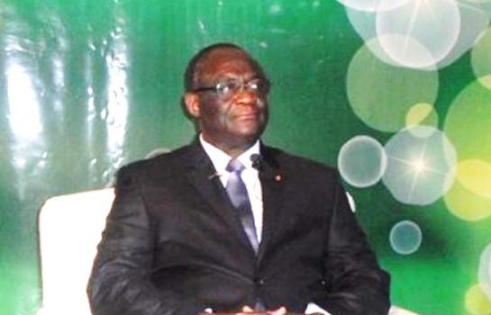 Ouattara et Bédié d'accord pour le parti unifié — Côte d'Ivoire