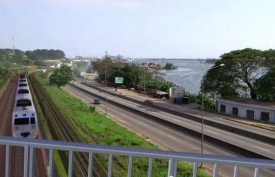 Le projet du Métro d'Abidjan livré en 2022 selon le ministre des Transports