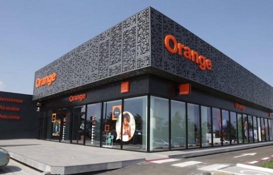 Orange Côte d'Ivoire, affirme avoir perdu 2 milliards dans l'incendie de ses locaux