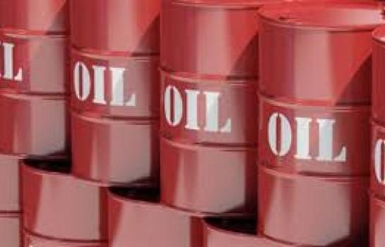 Le prix du baril de petrole en hausse selon la Banque mondiale