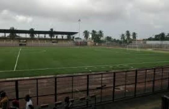 un futur stade sera construit a Yamoussoukro