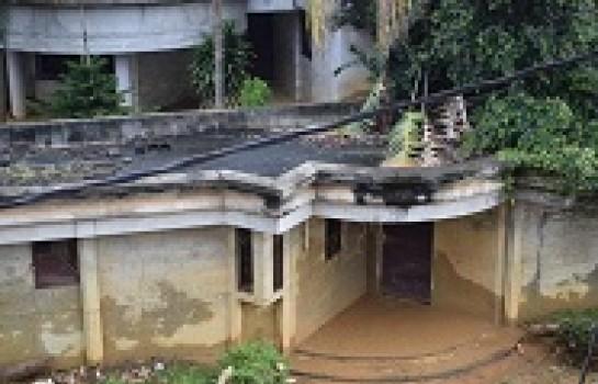 ise en place d'une police environnementale face aux pluies diluviennes