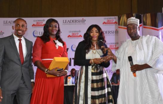 Air Peace, la plus grande compagnie aérienne actuelle du Nigéria