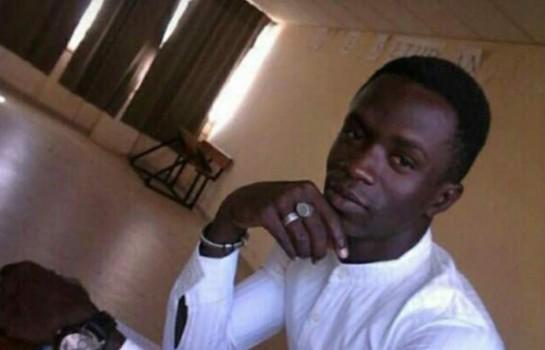 Nouveaux heurts entre étudiants et forces de l'ordre dans des universités — Sénégal