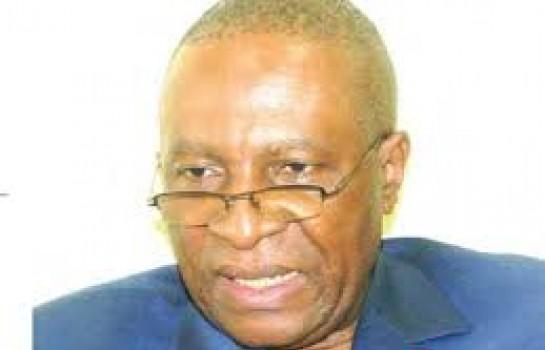 L'appel à l'aide des évêques — Cameroun anglophone
