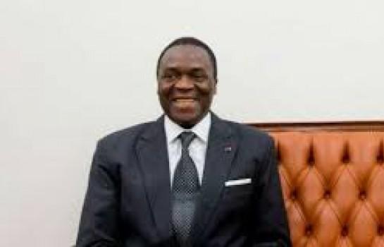 l'Etat du Cameroun sanctionne des