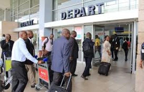 Air Côte d'Ivoire refuse la CNI comme pièce de voyage