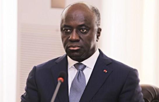 Ouattara va reformer la CEI