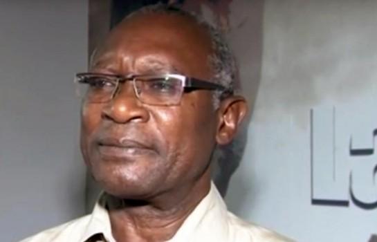 Boubacar Koné revolte les ivoiriens contre un autre mandat d'Alassane Ouattara