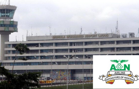 Les transporteurs aériens du Nigeria regroupés sous l'égide de l'AON