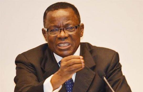 Des partisans de Maurice Kamto poursuivis à Douala