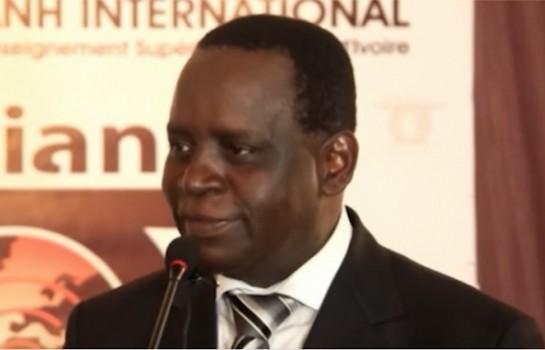 Noël Akossi Benjo pourrait être éjecté de la Mairie du Plateau