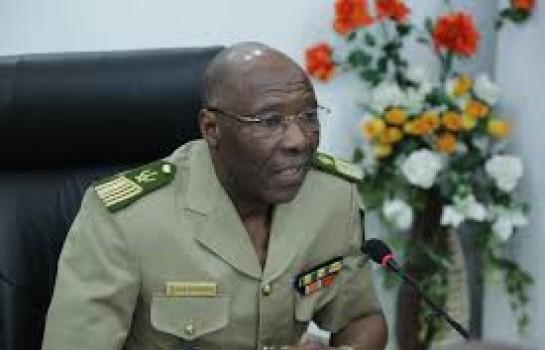 La douane ivoirienne au coeur de nombreux scandales financiers