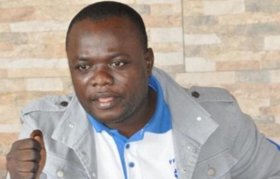 Koua Justin fustige le régime Ouattara