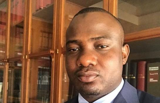 Touré Alpha Yaya, pro- Soro Guillaume parle à Ouattara