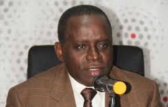 Noël Akossi Bendjo en exil forcé en France ?