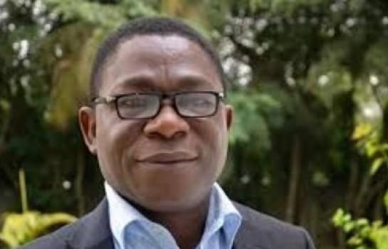 Denis Yaurobat persiste pour la reforme de la CEI annoncée par le chef de l'Etat