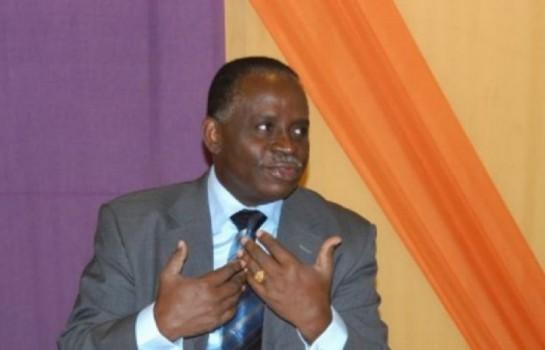 Akossi Bendjo poursuivi par la justice ivoirienne