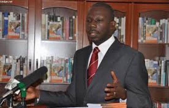 Gnamien Yao évoque Bédié et Ouattara