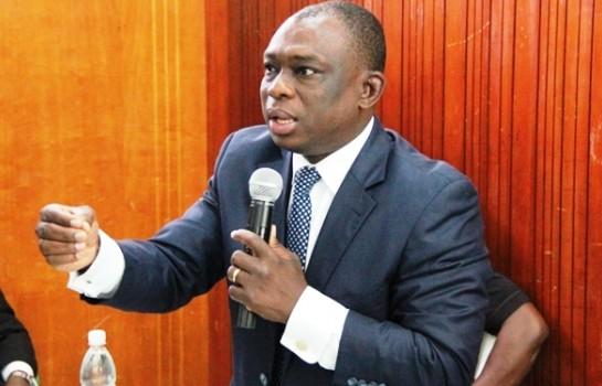 KKB plaide le retour de Gbagbo et Blé Goudé auprès du PM