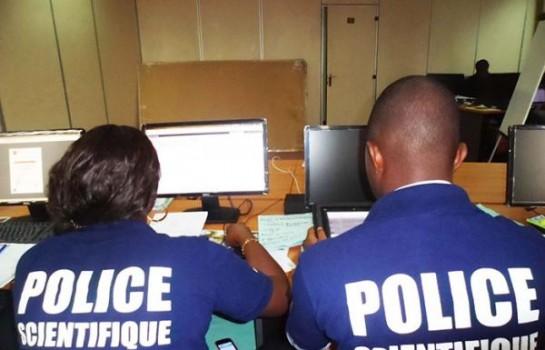 La PLCC continue de traquer les arnaquers sur les réseaux sociaux