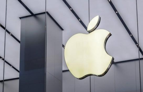 Apple dans le tourbillon de la guerre commerciale