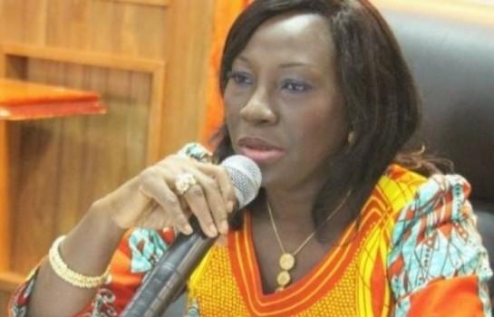 KAndia Camara soutient que Bédié ne sera pas candidat en 2020