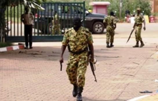 Putsch manqué au Faso, Léonce Koné avoue un financement ivoirien