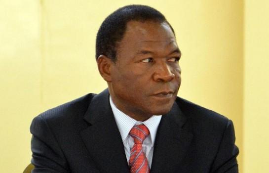 François Compaoré bientôt extrader au Burkina Faso