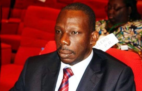Gnamien Yao tire à boulets rouges sur Adjoumani