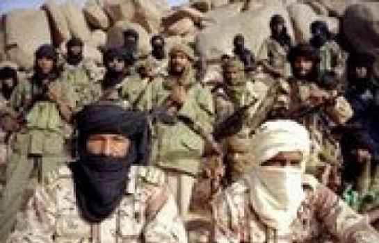 Désarmement et intégration des ex-rebelles annoncés
