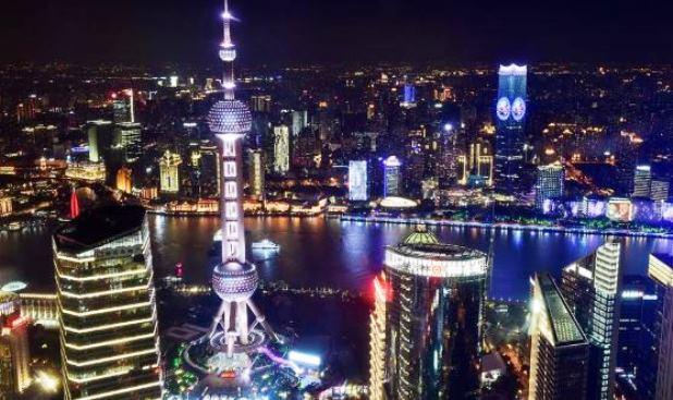 La CIIE de Shanghai draine du monde