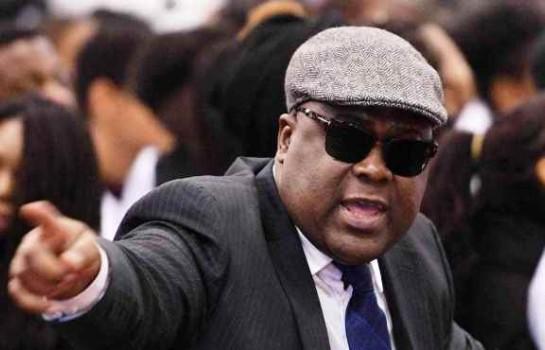 RDC : Présidentielle, Félix Tshisekedi se désolidarise de l'opposition