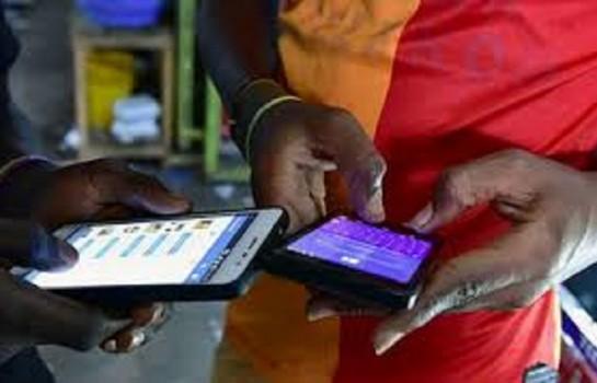 L'Afrique enregistre près de  14 millions de nouveaux abonnements