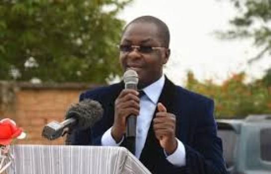 Téfhour Koné exige la candidature de Soro