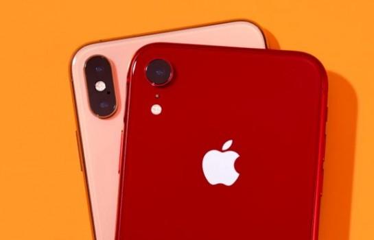 La guerre de brevet fait rage entre Apple et Qualcomm