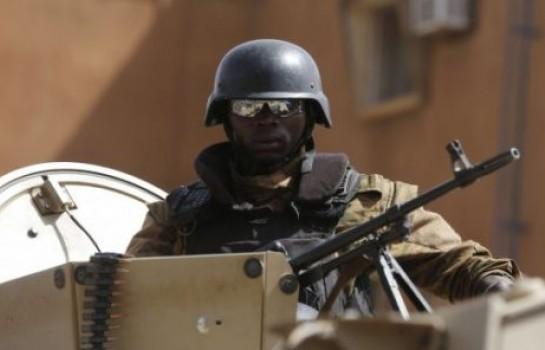 Une attaque terroriste occasionne la mort de quatre gendarmes Burkinabè