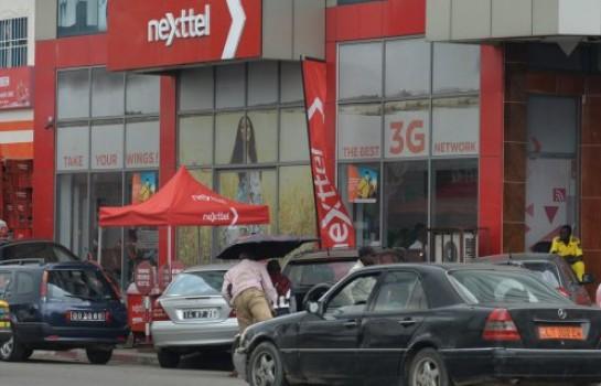 La LCC souhaite que le gouvernement règle la crise qui secoue Nexttel