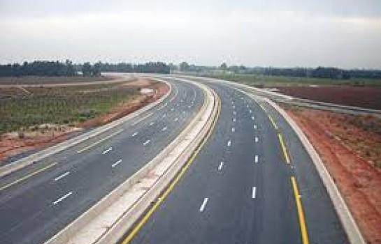 L'Etat se charge de la gestion des routes