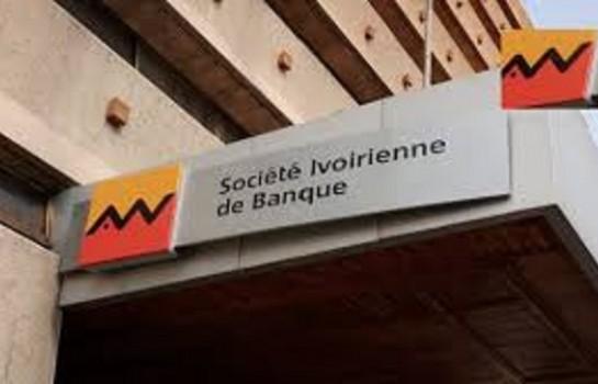 La SIB primée meilleure banque de Côte d'Ivoire en 2018