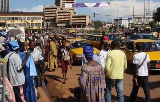 Les Camerounais expriment leur déception après le retrait de la Can