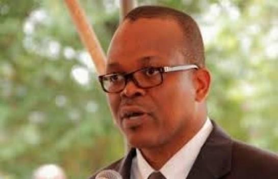 Plateau : Une autre convocation contre le nouveau Maire, son domicile ''perquisitionné''…