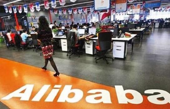 Les 10 grandes tendances d'Alibaba pour 2019