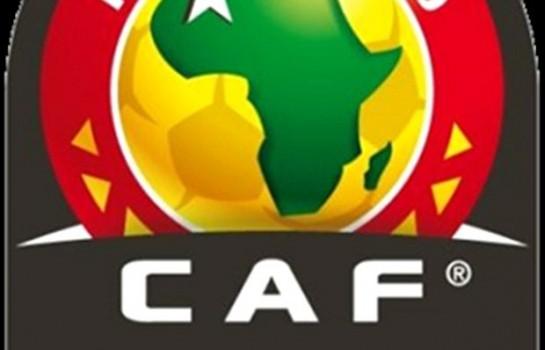 La Caf a choisi l'Egypte pour organiser la Can 2019