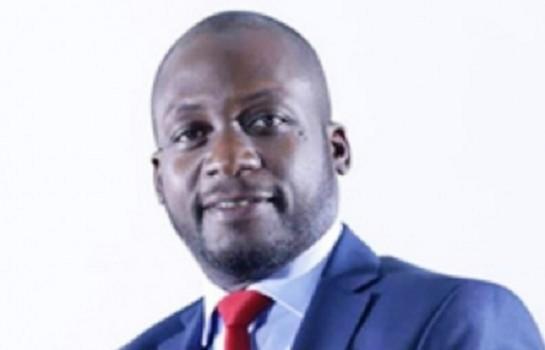 EHOUO Jacques Gabriel, ses avocats communiquent