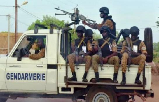 L'état d'urgence, une mesure radicale contre le terrorisme