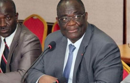 Guikahué apporte le soutien du PDCI à Jacques Ehouo